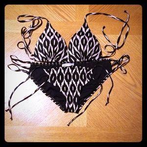 Robin Piccone Bikini Set